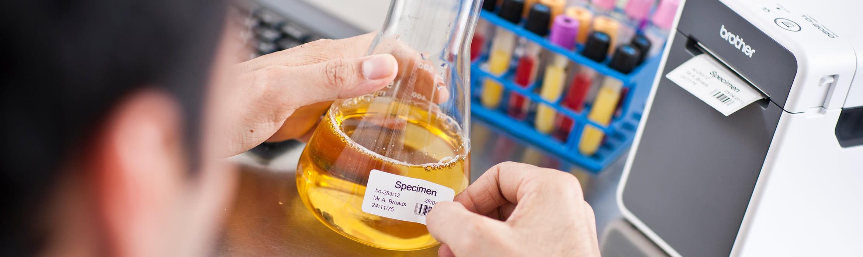 specimen-sample-label