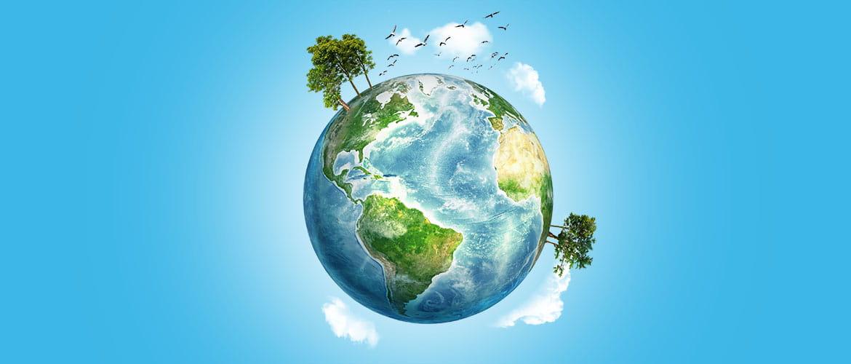 002-Earth-web-blog-2-header-no-text