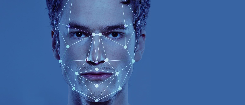 Технология распознавания лиц в розничной торговле