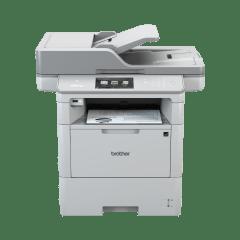 Принтеры для рабочих групп