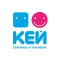 KeyRu