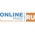 onlinetrade_200x55_pc