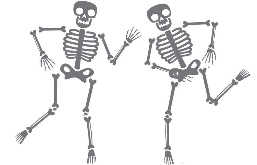 skeleton-1-en-2
