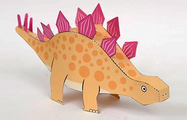 stegosaurus-paper-crafts-origami-l-uk