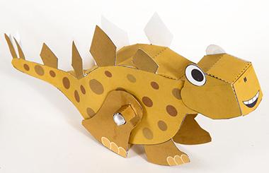 walking-dinosaur-paper-crafts-origami-l-en