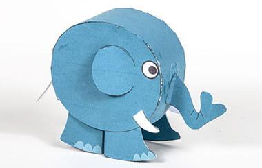 walking-elephant-paper-crafts-origami-l-en