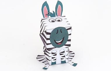 zebra-paper-crafts-origami-l-en