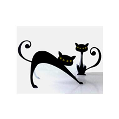 black-cat-party-decorations-s-uk