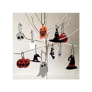 hanging-icons