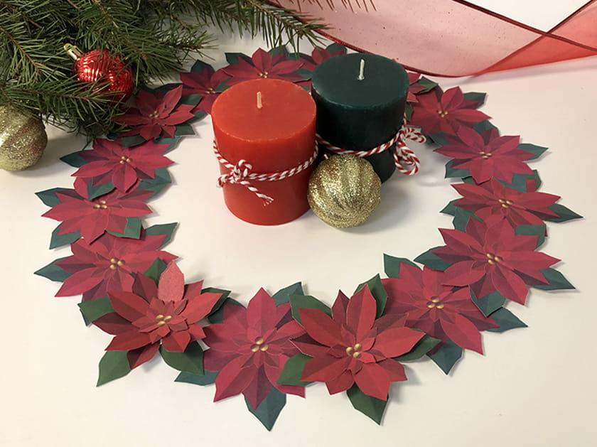 poinsettia-wreath-party-decorations-l-en