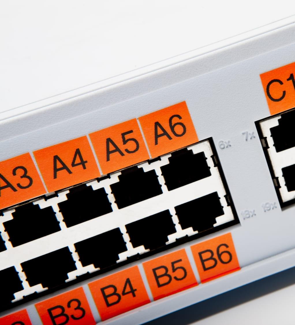 PT-E100 Details 45_for web
