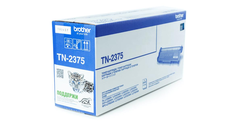 TN-2375 1