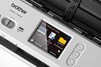 ADS-1700W-touchscreen