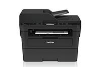 DCP-L2550DN, DCP-L2552DN 3-in-1 printer
