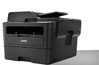 MFC-L2750DW, MFC-L2730DW, MFC-L2732DW, MFC-L2751DW 4-in-1 multifunction printer