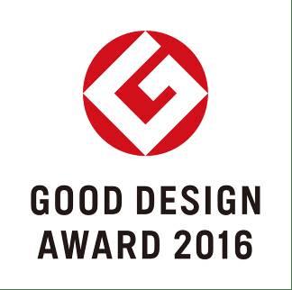 Good design-2016