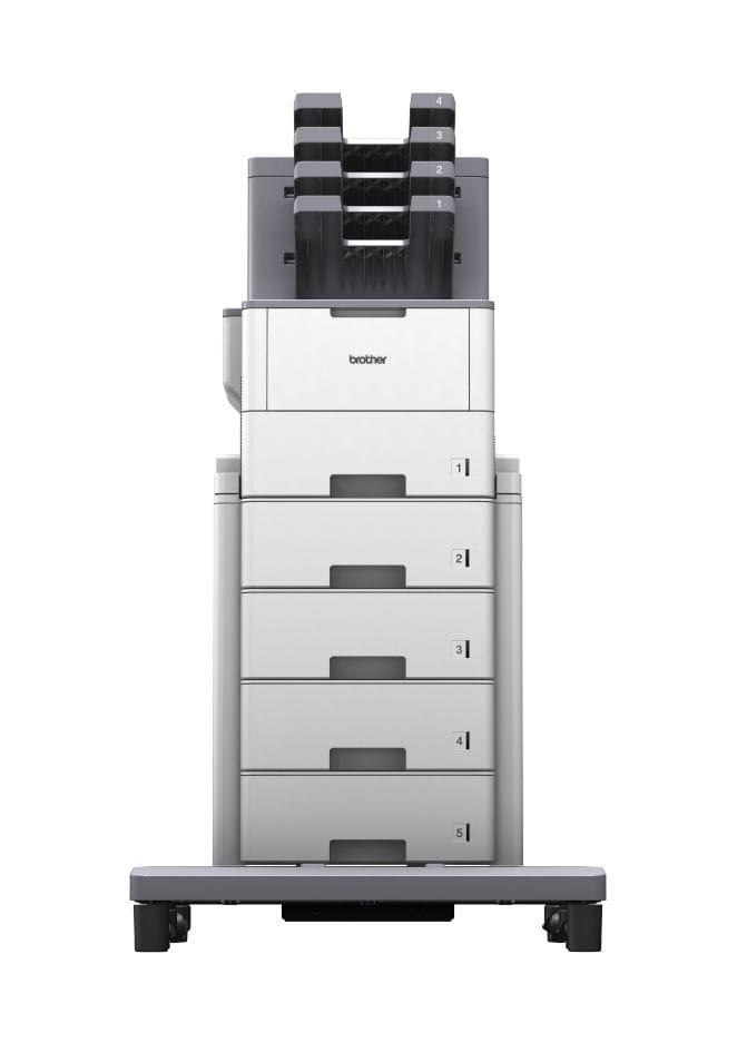 принтер HL-6400DW TT