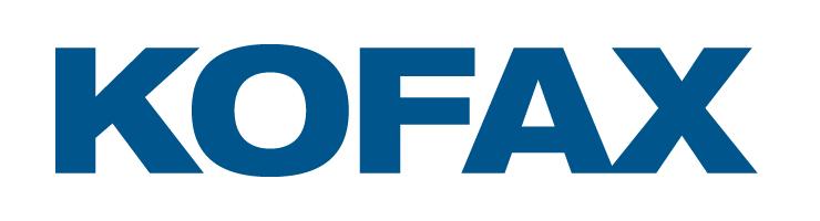 Kofax_Logo_Blue_High