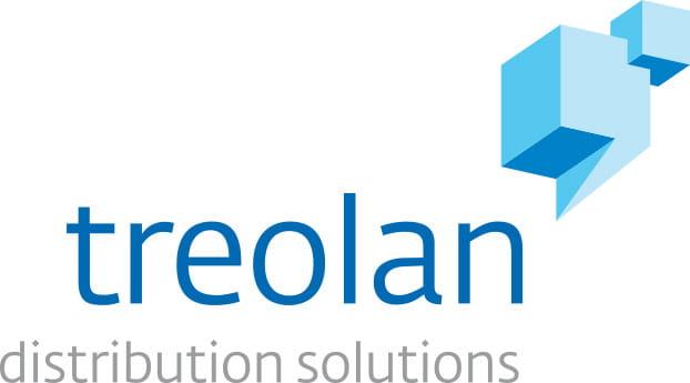 treolan logo