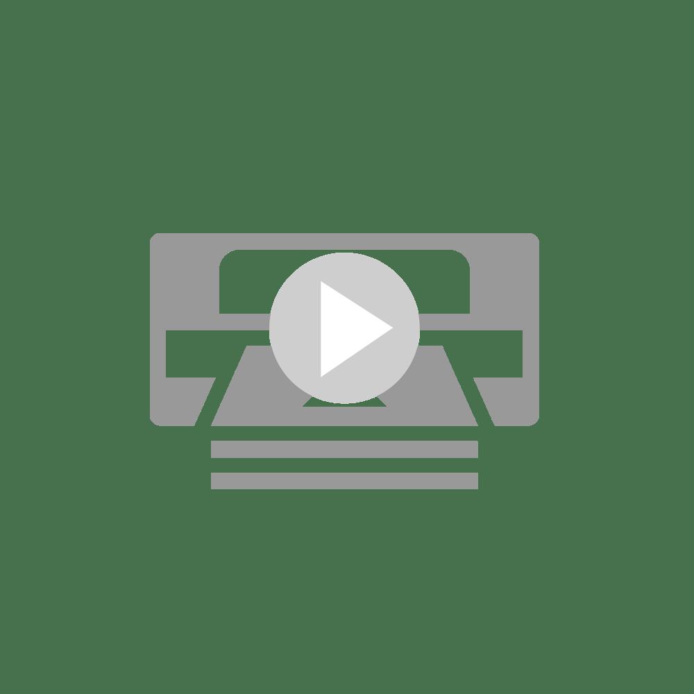 Компактный сканер документов ADS-1700W 9