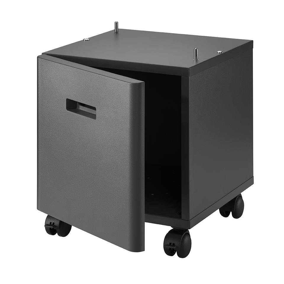 Тумба для чёрно-белых лазерных принтеров серии L5000 4
