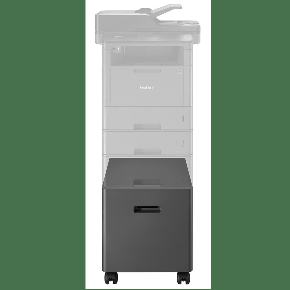 Тумба для чёрно-белых лазерных принтеров серии L5000 5