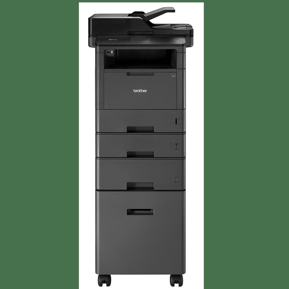 Тумба для чёрно-белых лазерных принтеров серии L5000 6