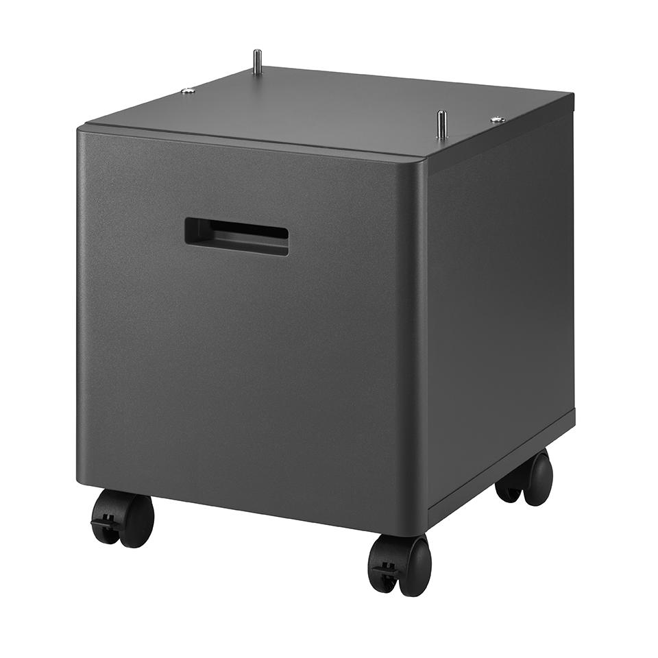 Тумба для чёрно-белых лазерных принтеров серии L5000 2