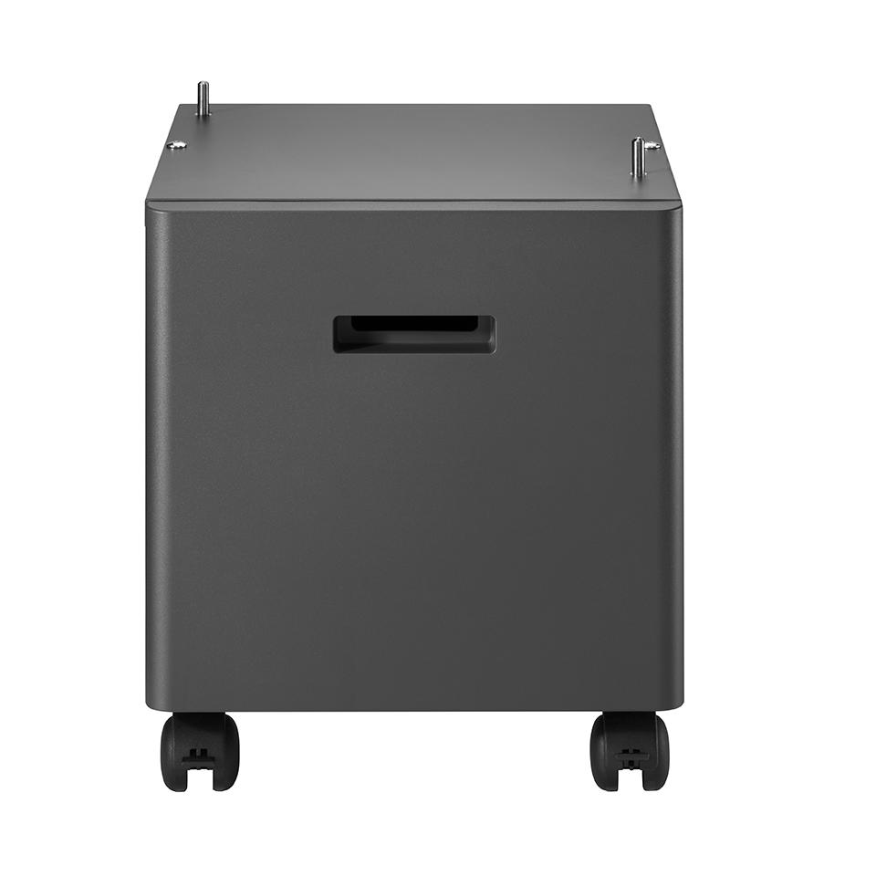 Тумба для чёрно-белых лазерных принтеров серии L5000