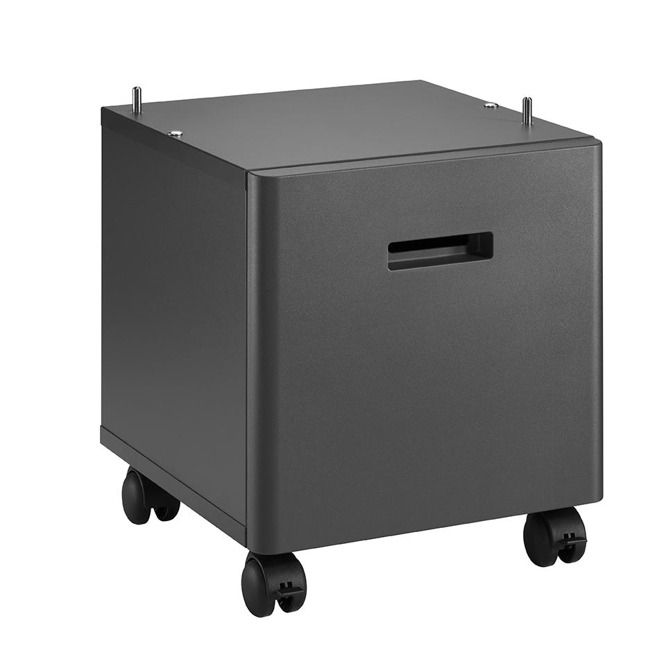 Тумба для чёрно-белых лазерных принтеров серии L5000 3