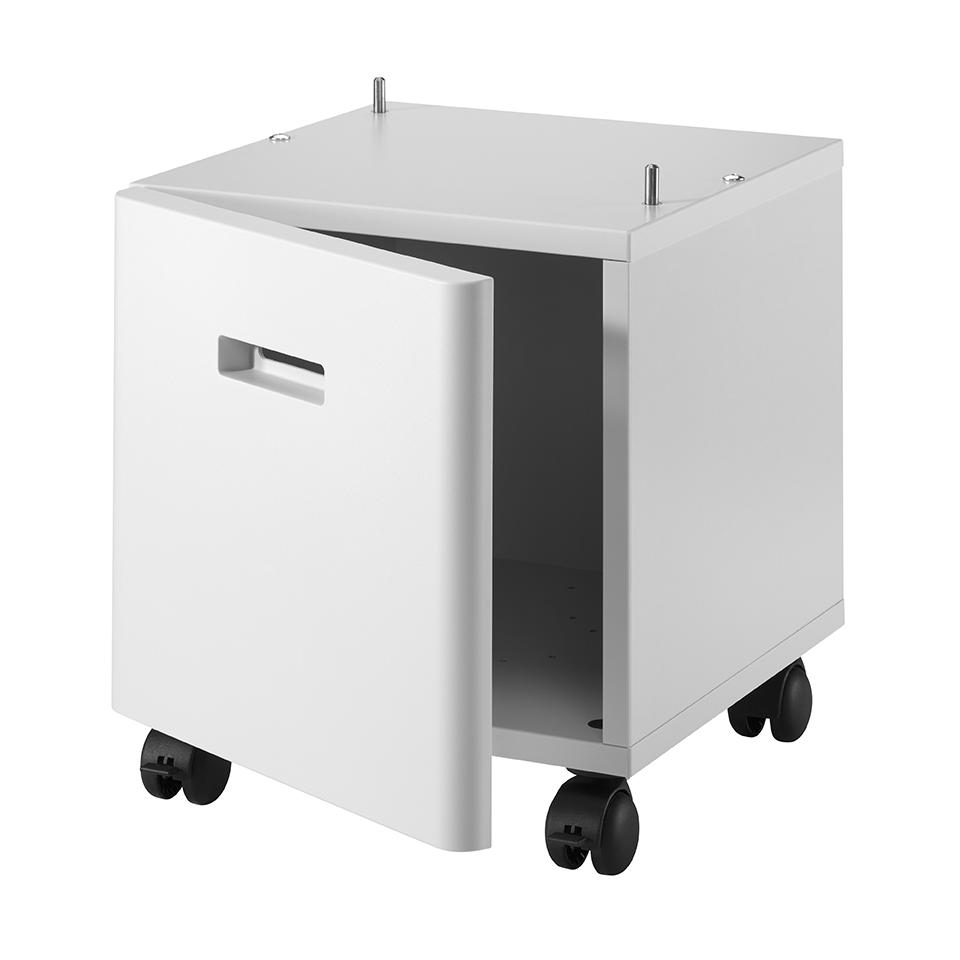 Тумба для чёрно-белых лазерных устройств серии L6000 4