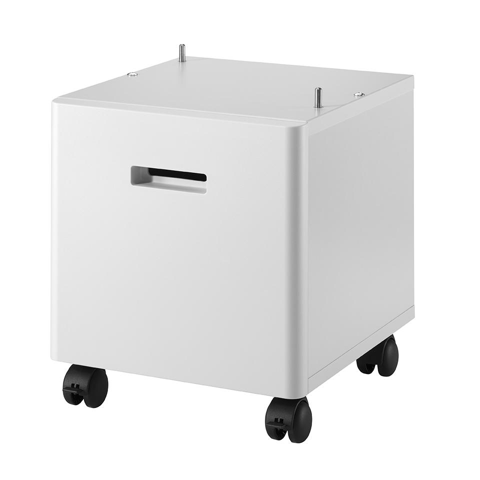 Тумба для чёрно-белых лазерных устройств серии L6000 2