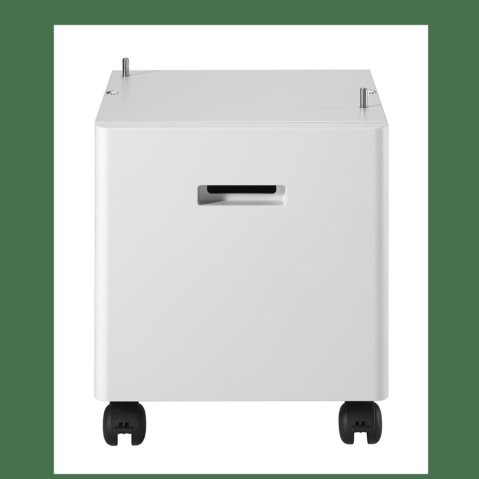 Тумба для чёрно-белых лазерных устройств серии L6000