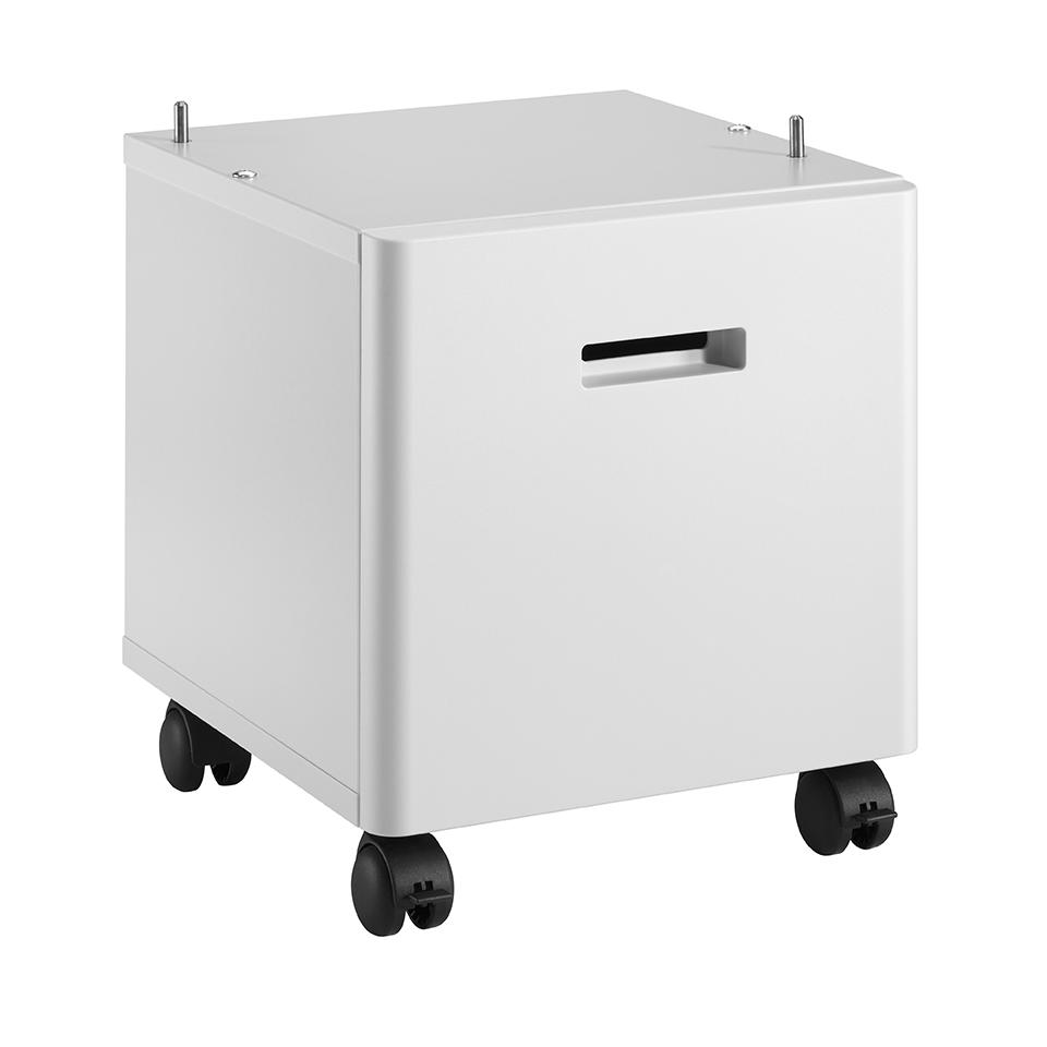 Тумба для чёрно-белых лазерных устройств серии L6000 3