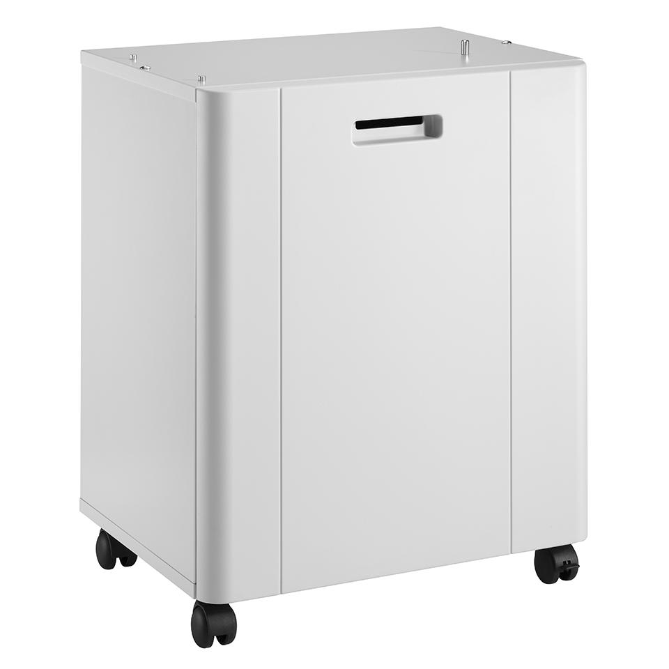Тумба-подставка для струйных устройств Brother