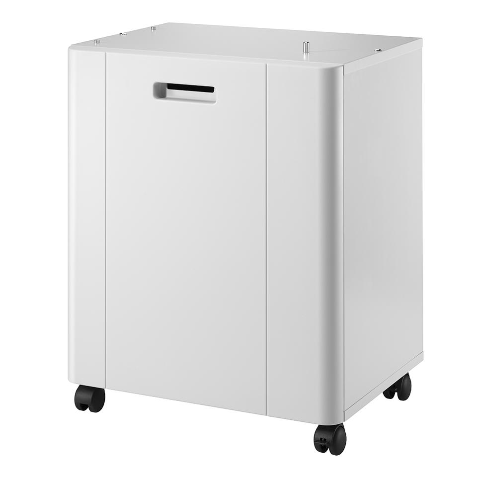 Тумба-подставка для струйных устройств Brother 2