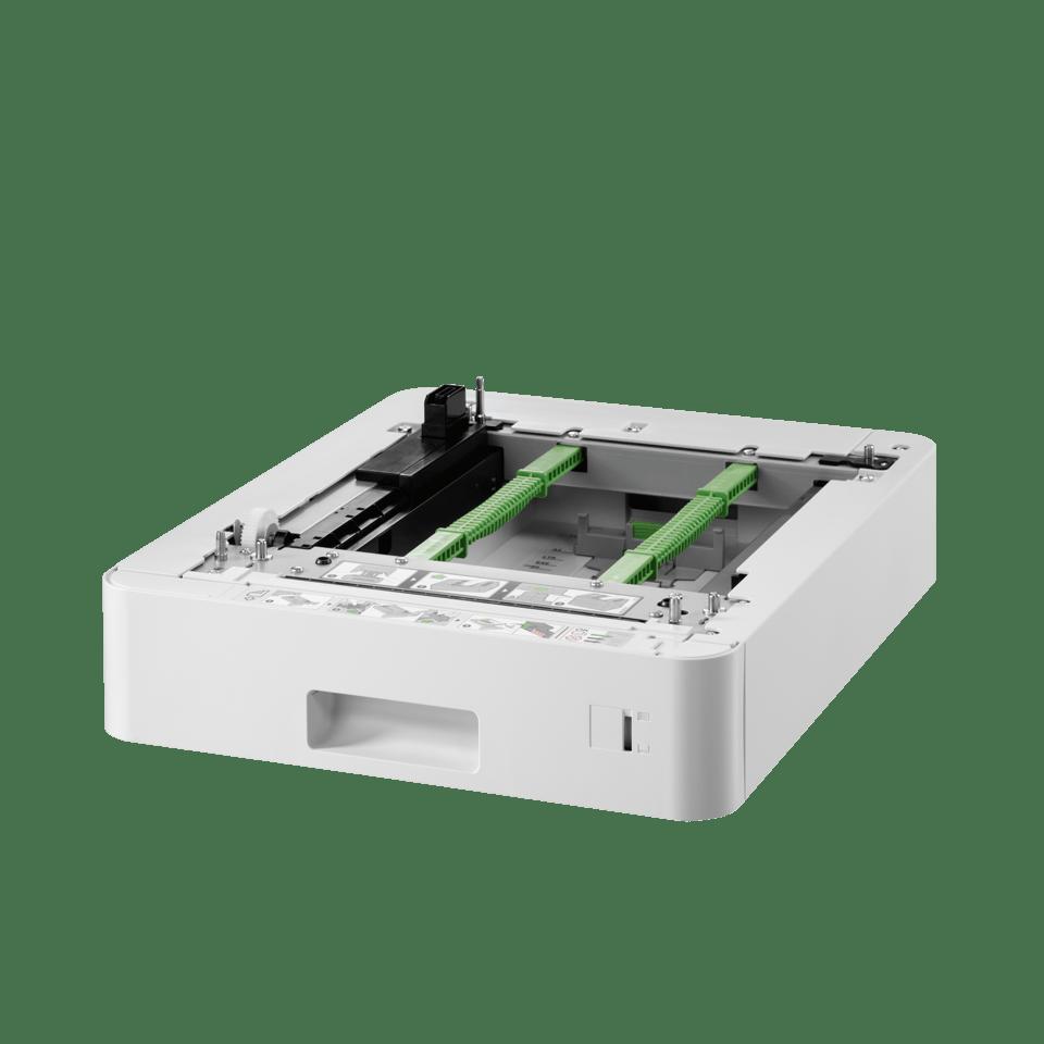 Brother LT-330CL - 250 листов дополнительный лоток 1
