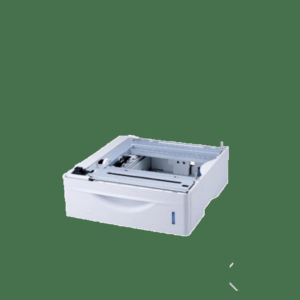LT-6000 0