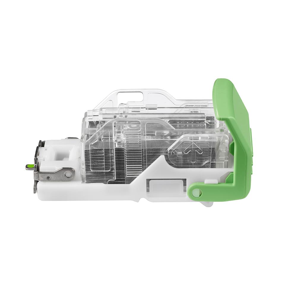 Финишер-брошюровщик Brother SF-4000 для лазерного принтера 6