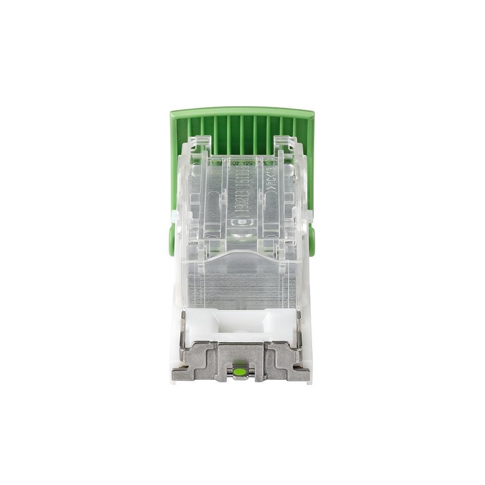 Финишер-брошюровщик Brother SF-4000 для лазерного принтера 7