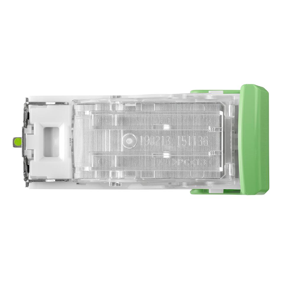 Финишер-брошюровщик Brother SF-4000 для лазерного принтера 8