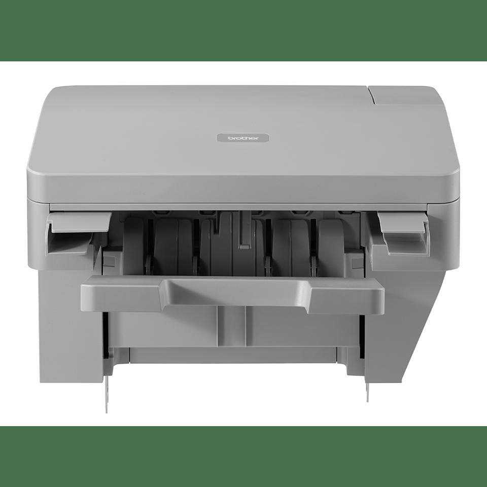 Финишер-брошюровщик Brother SF-4000 для лазерного принтера