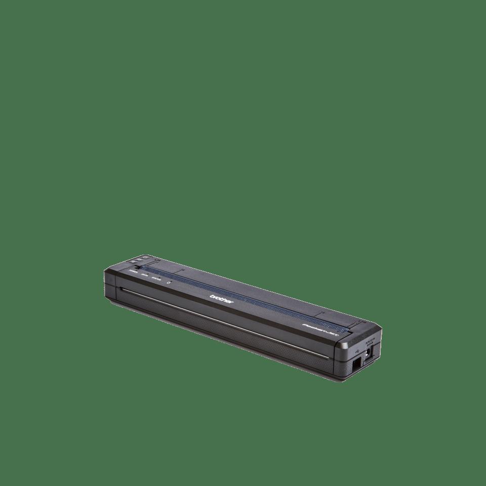 Мобильный принтер PJ-763MFi