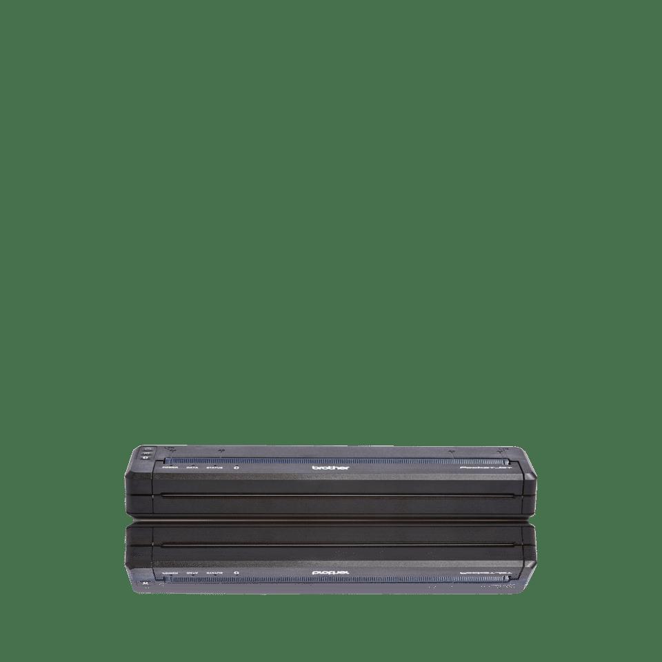 Мобильный принтер PJ-763MFi 2