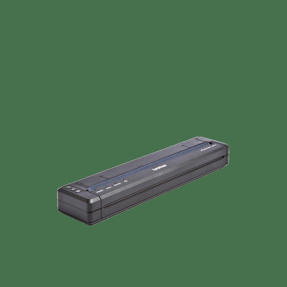 Мобильный принтер PJ-763MFi 3