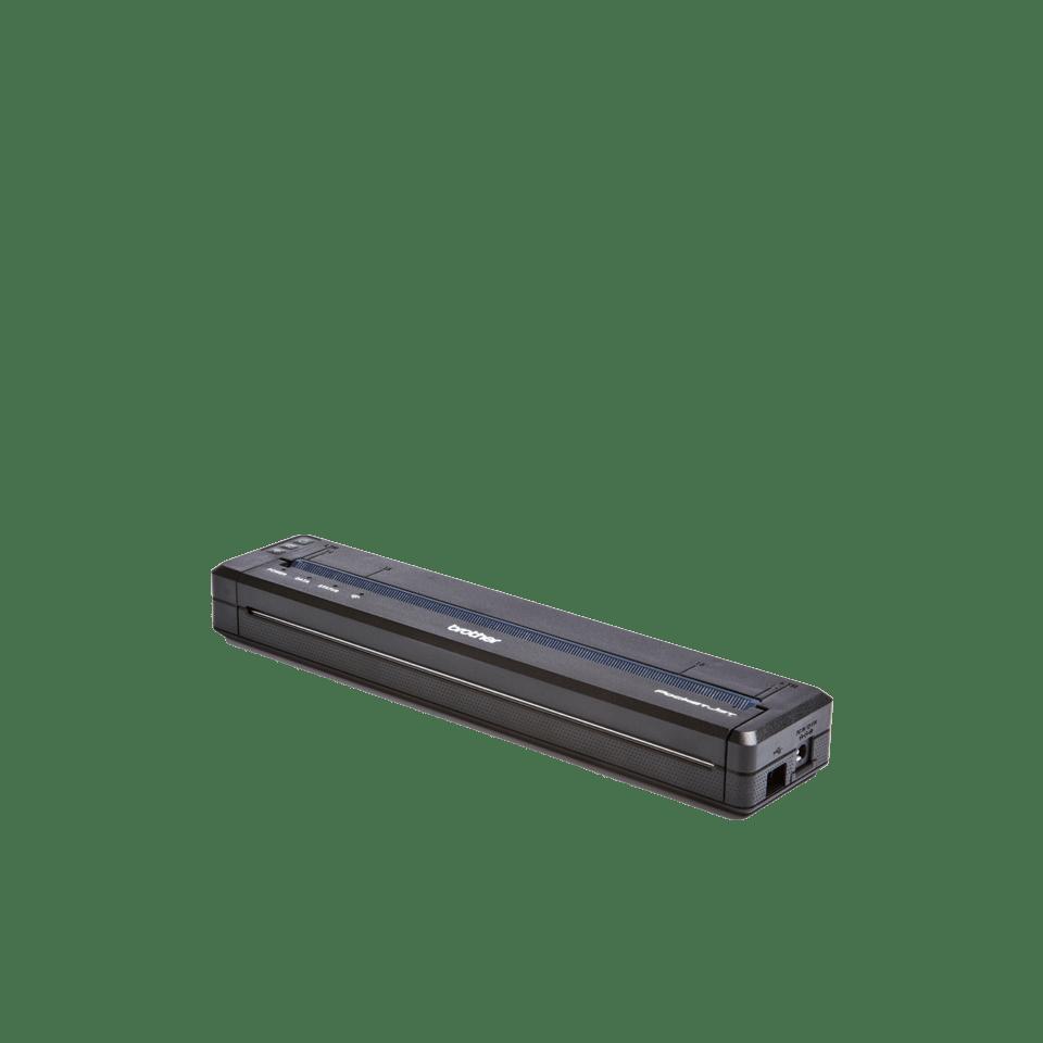 Мобильный принтер PJ-773