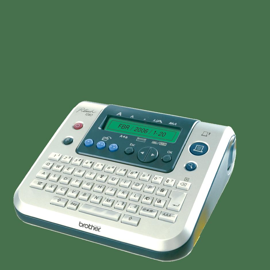 PT1280VP 0
