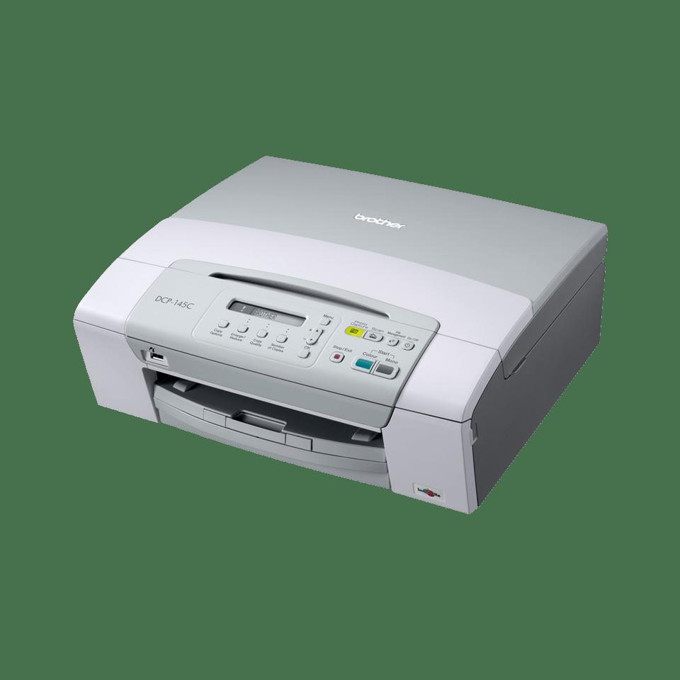DCP-145C 0