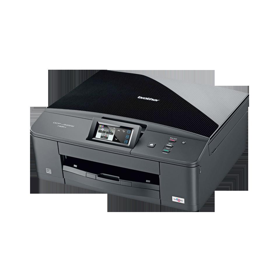 DCP-J525W
