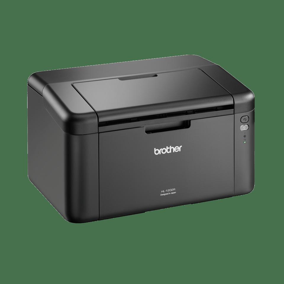 HL-1202R 3